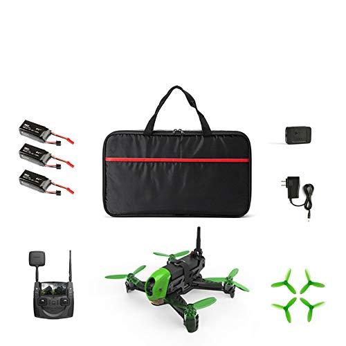 RaiFu 스토리지 가방 휴대용 핸드헬드 サッチェルバッグ HUBSAN H123D 무인 액세서리 / RaiFu Storage Bag Portable Handheld Satchel Bag for HUBSAN H123D Drone Accessories