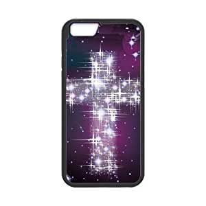Cross Gleamy Case for iPhone 6