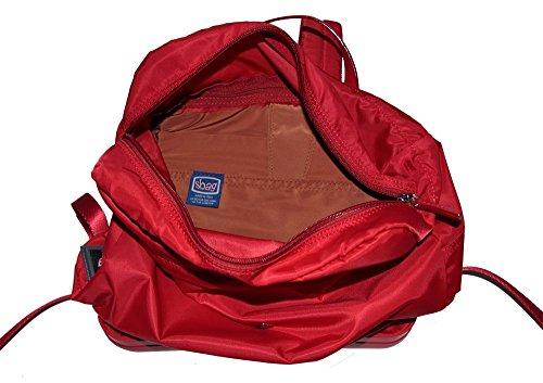 Bag Woman Guidi Piero Piero Guidi 4tnq6xTq