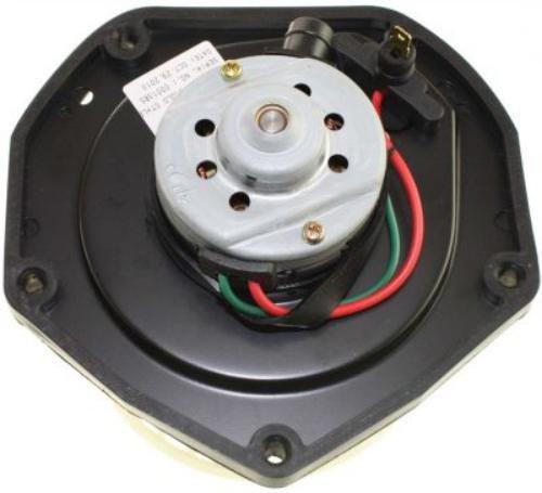 GMC Savana CPP Blower Motor Resistor for Chevy Express Topkick Kodiak Van Van
