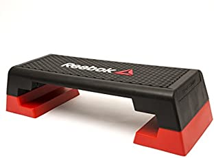 10 Best Aerobic Stepper For 2019 Probably Interactive Unbiased