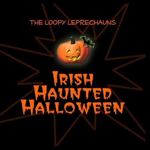 Irish Haunted Halloween]()