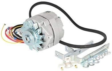 alternator conversion kit ford 821 981 651 840 881 540 621 961 700 650 841 4000 951 701 801 820 800 811 871 671 971 620 681 941 501 901 660 860 851 ford 2000 tractor engine 1968 ford tractor 2000 wiring harness #14