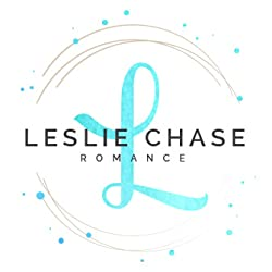 Leslie Chase