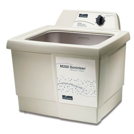 [해외]Midmark Soniclean M250 초음파 클리너 - 바구니 - 모델 9A292001 - 각/Midmark Soniclean M250 Ultrasonic Cleaner - Basket - Model 9A292001 - Each