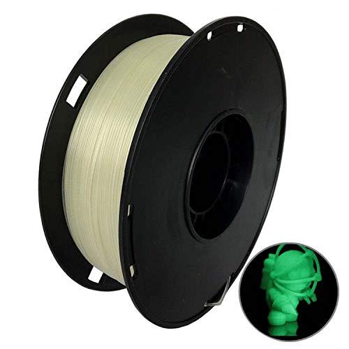 Filamento PLA 1.75mm 1kg COLOR FOTO-1 IMP 3D [746FNJH6]
