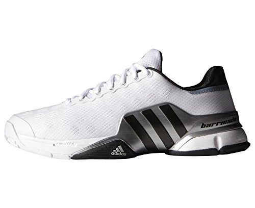 adidas 46 2 3 UK 11 2015 5 Barricade gqrgT
