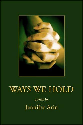 Ways We Hold