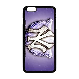 diy zhengCool-Benz NEW YORK YANKEES SELECTION Phone case for Ipod Touch 5 5th