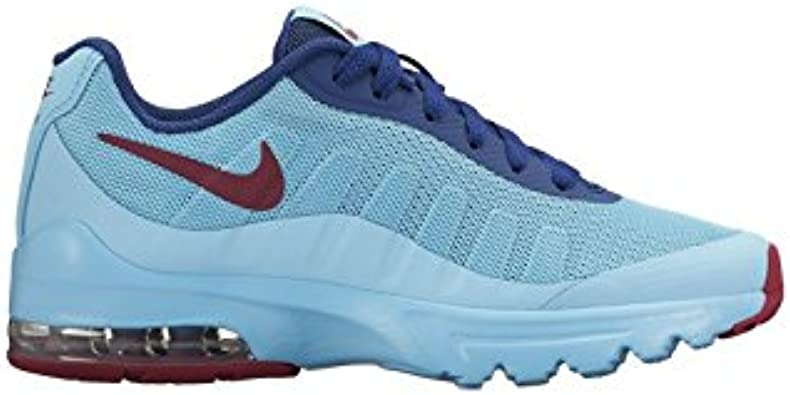 chaussure nike femme taille 38