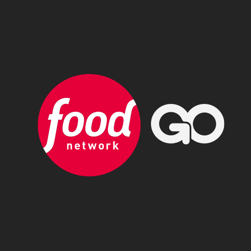 - Food Network GO