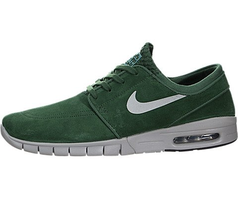 7a16b1f887 Nike Stefan Janoski Max L Skateboarding Shoes Men size 10.5 GGSC - Buy  Online in Oman. | Apparel Products in Oman - See Prices, Reviews and Free  Delivery in ...