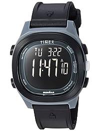 Reloj Timex Ironman para Hombres 40mm