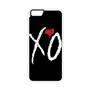 C-EUR Diy Print Harry Styles Pattern Hard Case for For Samsung Galaxy S5 Cover