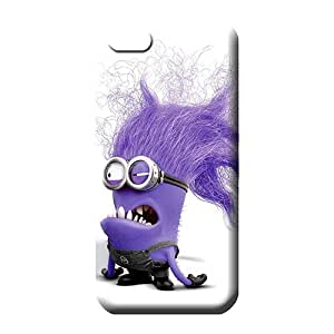 iphone 5c mobile phone carrying shells Special High New Arrival Wonderful Evil Minion