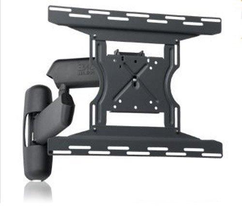 Suporte articulado para TVs de até 40 polegadas e 25 Kg ONE FOR ALL SV3430