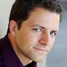 Jon Mollison