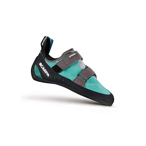 Verde Origine Pantofole Delle Donne Blu Donna qSxxnwB