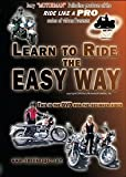 Learn to Ride the Easy Way - DVD - Jerry