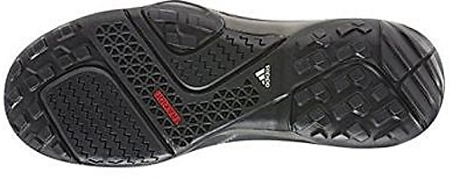 adidas Performance-HYDRO PRO Noir-Rouge G46736