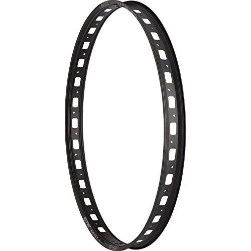 Sun Ringle Mulefut 50 SL 29'' Rim 32h Black