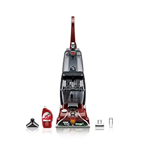 Best Vacuum Cleaners For Carpet