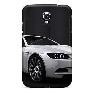 [jfa3624luwg] - New Bmw M3 E92 Protective Galaxy S4 Classic Hardshell Case