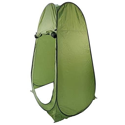 Quannaus-Outdoor-Camping-Dressing-Changing-Tent-Bath-Shelter-Shower-Tent-for-Beach-Fishing