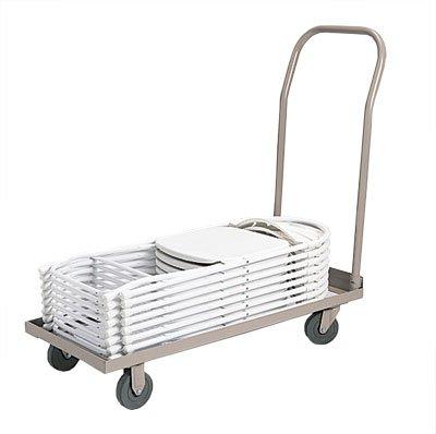 midas-chair-chair-storage-truck-131201