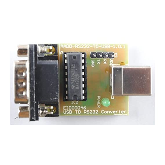 Decdeal High-Speed 2-Port USB 3.0 19-PIN to PCI-E Expansion Card PCI Express Adapter Converter Card for Desktop PC