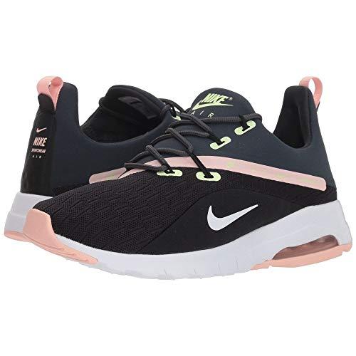 (ナイキ) Nike レディース ランニング?ウォーキング シューズ?靴 Air Max Motion Racer 2 [並行輸入品]