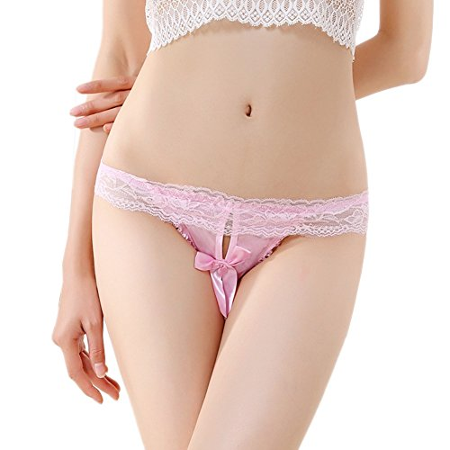 Ltellz Su40012c1 Low Waist Women Briefs   Size M