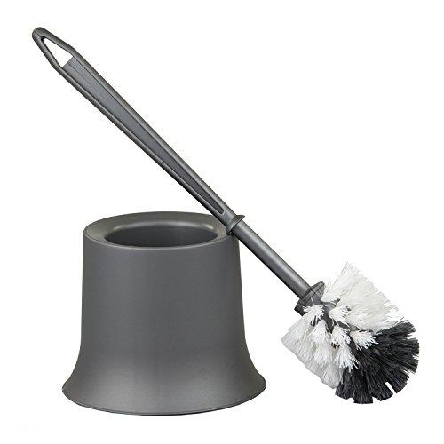 Home Basics Toilet Brush Holder product image