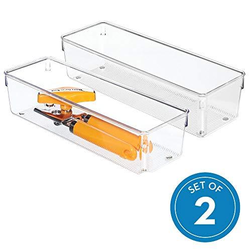 drawer organizer 4 inch - 1