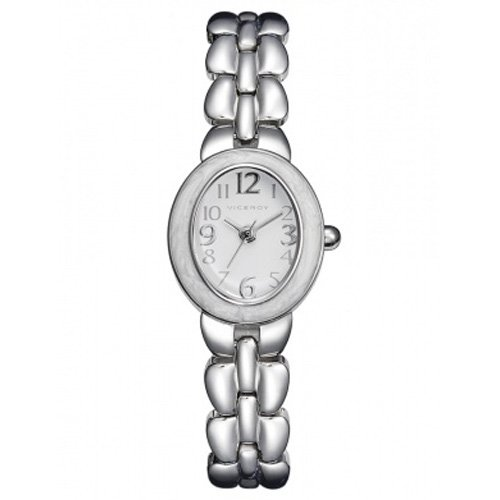 Watch Viceroy Comunion Niña 46820-05 Girl´s White