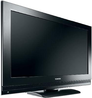 Toshiba 32A3030D - Televisión HD, Pantalla LCD 32 pulgadas: Amazon ...