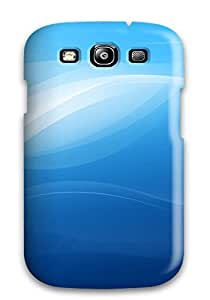 New Style Case Cover NcIOsdw3474TpnuJ Samsung Compatible With Galaxy S3 Protection Case
