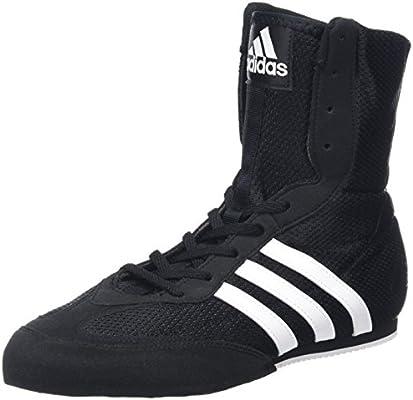 32638860f97 Adidas Box Hog