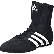 adidas Box Hog 2 Boxing Shoes - SS17