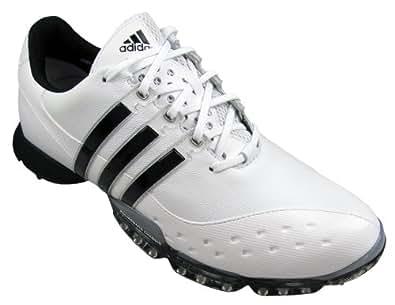adidas powerband 3 0 golf shoes white black