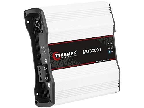 Taramp'S Md 3000.1 1