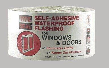 Window Tape - Cofair TS4100 Tite Seal Original Window Tape 4