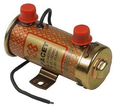7 psi fuel pump - 5