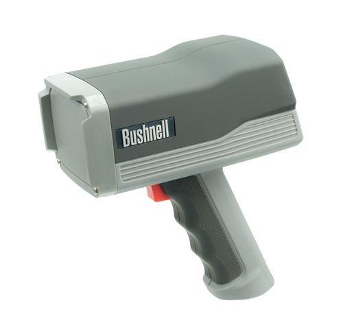 Bushnell Speedster III Radar Gun w/ Speeds from 10 to 200 MPH -
