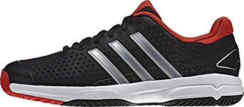 Adidas Barricade team 4 xJ