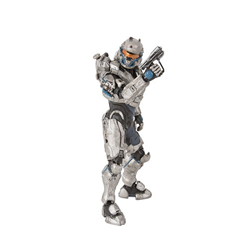 McFarlane Halo 5: Guardians Series 1 Spartan Tanaka Action F