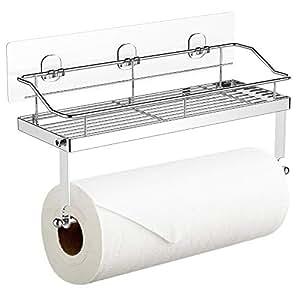 Amazon.com: Soporte para platos y utensilios: Kitchen & Dining