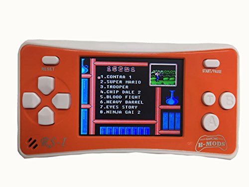 8-bit-25-color-lcd-retro-portable-handheld-game-console-built-in-162-games-with-speaker-orange