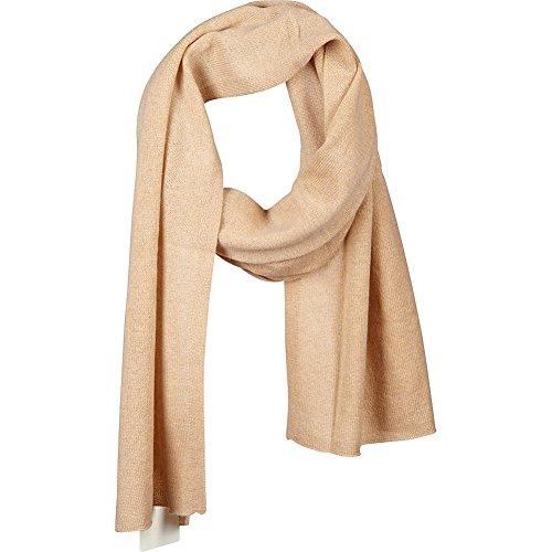 kinross-cashmere-oversize-scarf-palomino