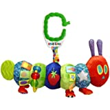 The World of Eric Carle Developmental Caterpillar